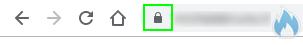 Certificato HTTPS Attivo