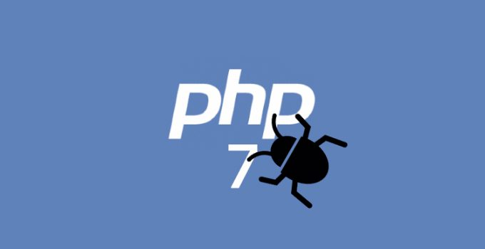 PHP 7: scoperto un bug Remote Code Execution CVE-2019-11043