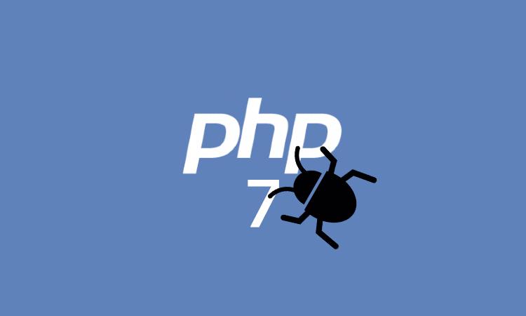 PHP 7: scoperto un bug Remote Code Execution CVE-2019-11043