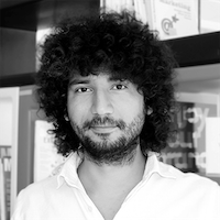 Stefano Branduardi