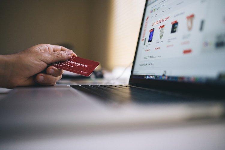 Problemi SEO negli e-commerce