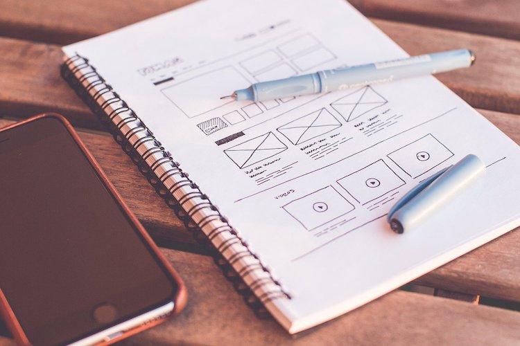 come guadagnare con un sito web?