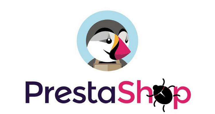 PrestaShop: scoperta una vulnerabilità di PHPUNIT