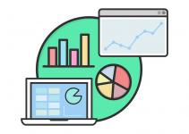 Settare google analytics