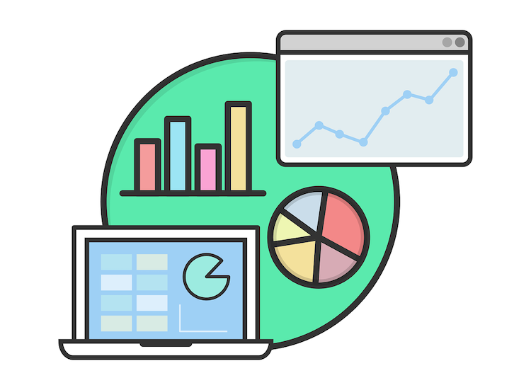 Settare google analytics
