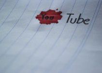 posizionamento su youtube