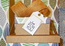 Gift card e ecommerce