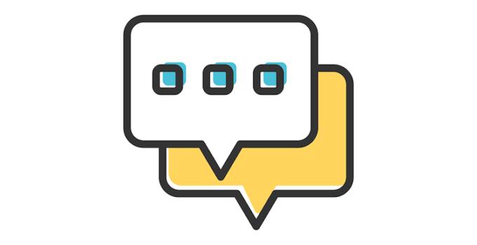 ecommerce e live chat