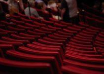 storytelling, teatro e contenuti