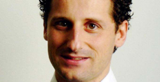 Federico Sasso