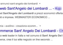 realizzazione_siti_web_sant_angelo_dei_lombardi_-_Cerca_con_Google