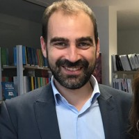 Luca Maniscalco