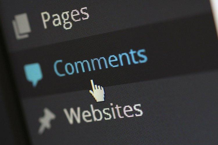 Commenti e thread, impatto SEO