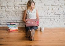 Content curation e content marketing